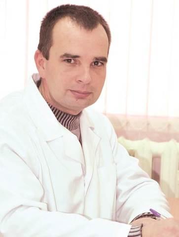 Выпускником детского сада является главный врач онколог города Новокуйбышеска, депутат городской думы Степанов Олег Николаевич