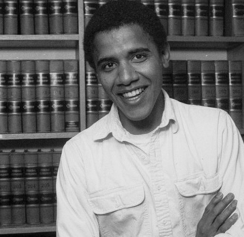 president obama39s columbia college thesis