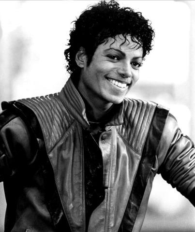 Michael Jackson Dies