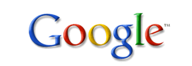 Google reaches over 8 million pages
