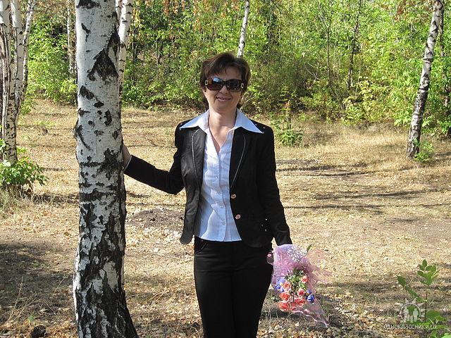 И.о. заведующего - Болдарева Нелли Ивановна