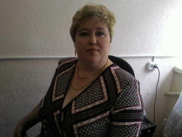 Алтунбаева Гульсия Фагимовна