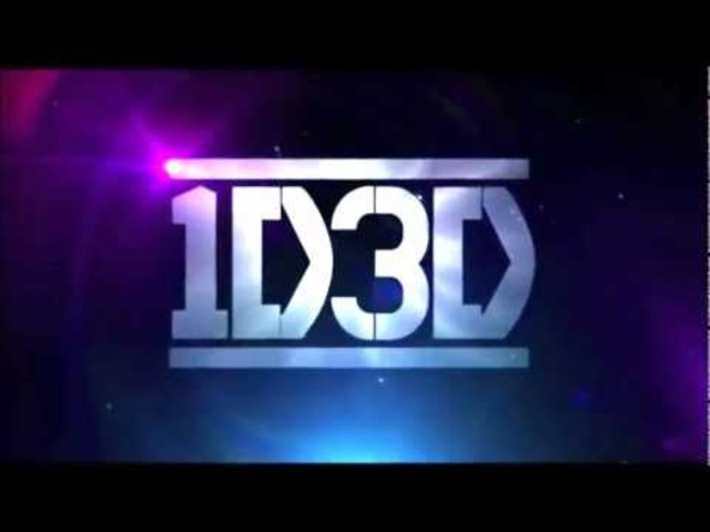 THIS IS US one direction 1d 3d