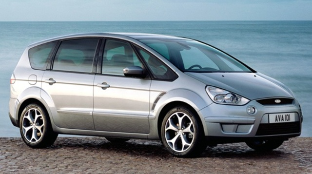 Ford-s-max