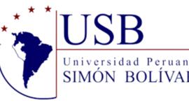 Principales Universidades del Perú timeline
