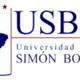 Usb 345x170