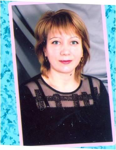 Иевлева Н.Н.
