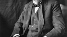 Thomas Edison Inventions timeline