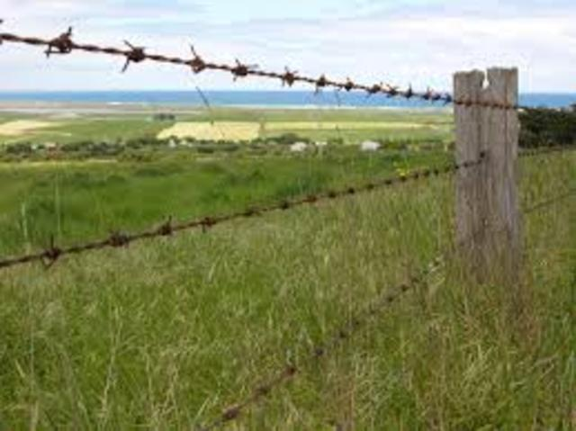 To Kill a Mockingbird timeline | Timetoast timelines