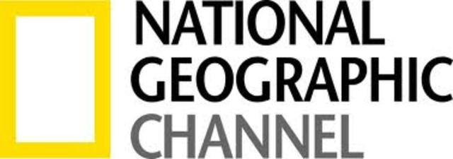 National Geographic Channel on Cable