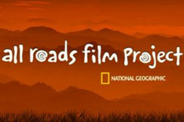 National Geographic All Roads Film Project