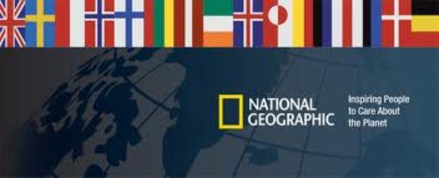 Global Exploration Fund