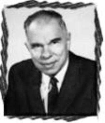 Glen T. Seaborg