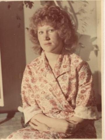 Литвякова Лариса Владимировна, воспитатель.