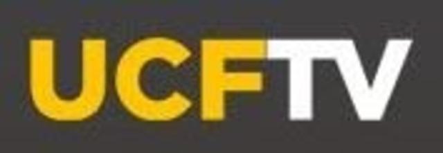 UCF TV