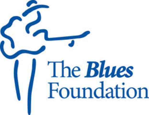 Blues Award 2011