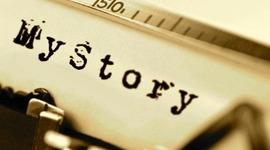 Avrils Life Technology timeline