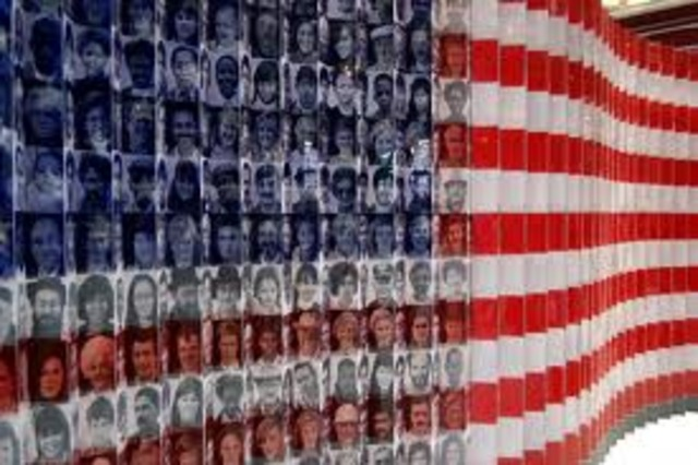 Immigration and Nationality Act of 1965