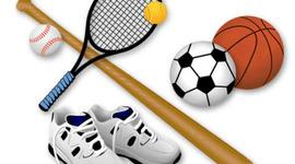 Спортивная жизнь Керчи в марте timeline