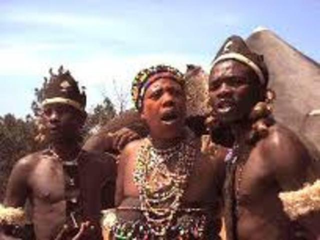 historic events of sub saharan africa timeline timetoast timelines