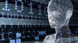 Как изменилась экономическая деятельность от использования информационных технологий? timeline