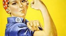 Women Rights and Behavior Throughout American History timeline