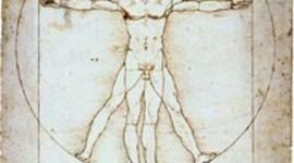 Renæssancen (tro og videnskab) timeline