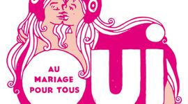 Chronologie de la controverse Mariage pour Tous timeline