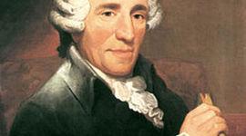 5th Grade: History of Joseph Haydn, Symphony No. 94 timeline
