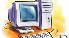 Υπολογιστές timeline