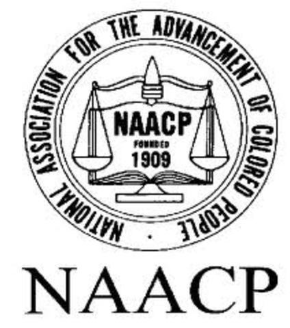 NAACP