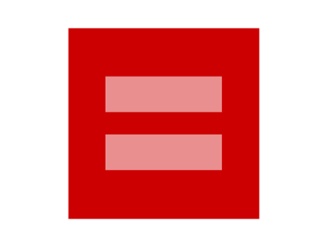 Marriage Equality on Facebook