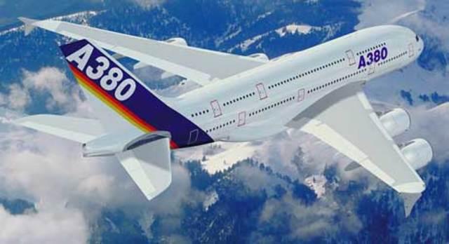 2nd Jet Age