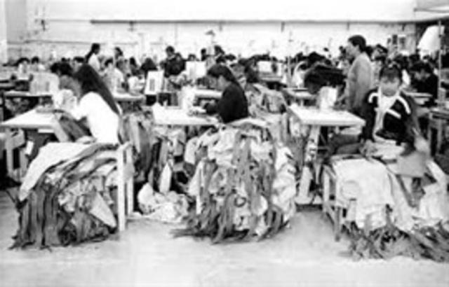 Ley Constitutiva de Zona Libre de Puerto Cortes