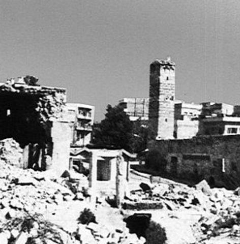 Masacre de Hama