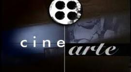 CINE ART timeline