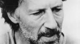 Werner Herzog timeline