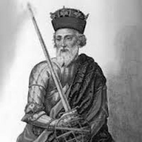 Alfons x (el savi)