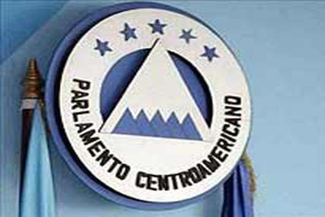 Tratado de Seguridad Democratica en Centroamérica.