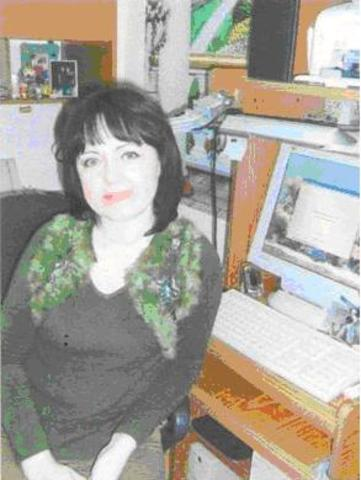 главный бухгалтер Иванова Наталья Александровна