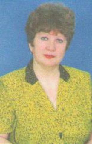 Психолог Сафронова Елизавета Александровна