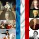 Collage revolución francesa