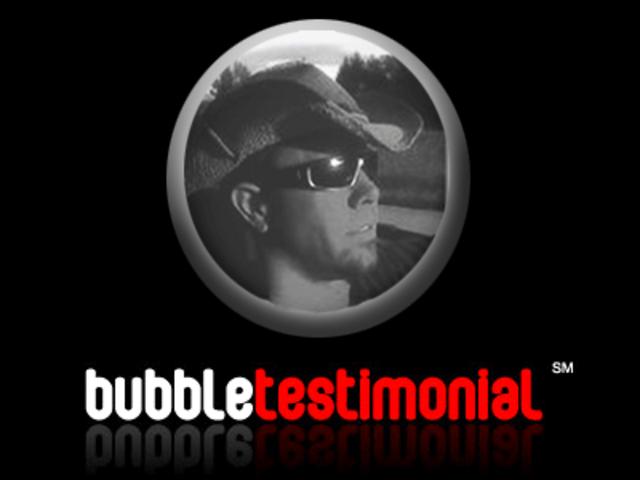 Become Involved with BubbleGuru & BubbleTestimonial