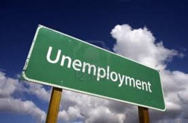 10,3% unemploym. (EL.STAT.)