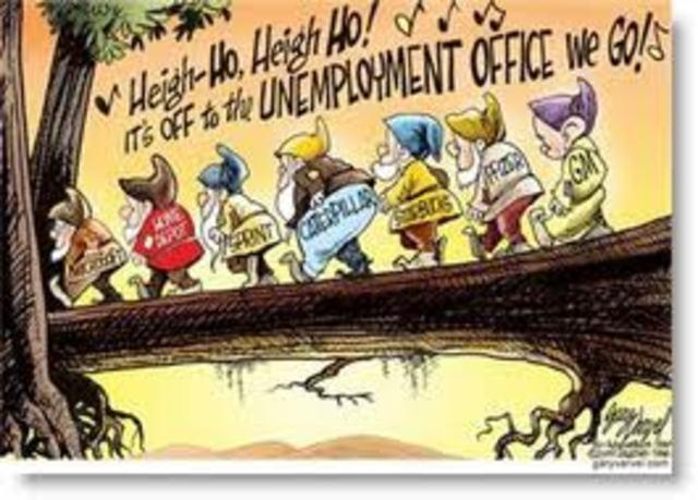 20,7% unemploym. (EL.STAT.)