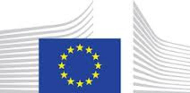 Momentous statement 2 (EC)