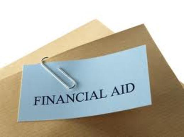 Financial aid to greece (EC)