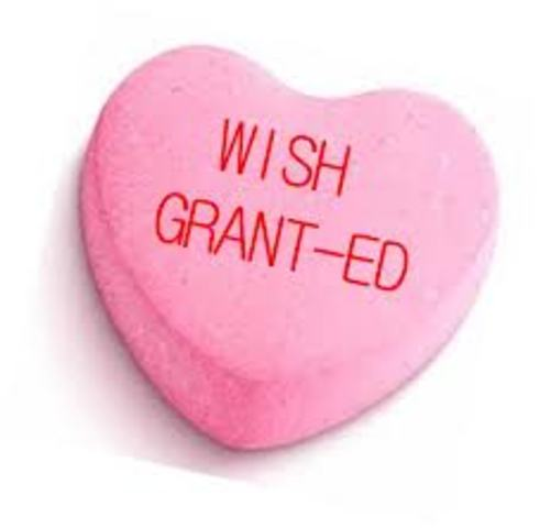 Two years grant (EC)