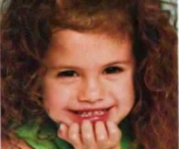 Selena gome Marie