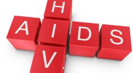 HIV/AIDS timeline